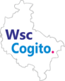 WscCogito_logo_banner