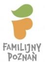 logo_familijny_poznan