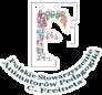 logo_freinet