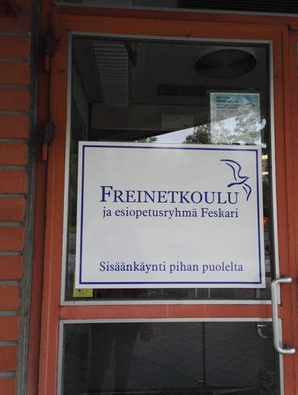 2019_09_09_cogito_finlandia_01