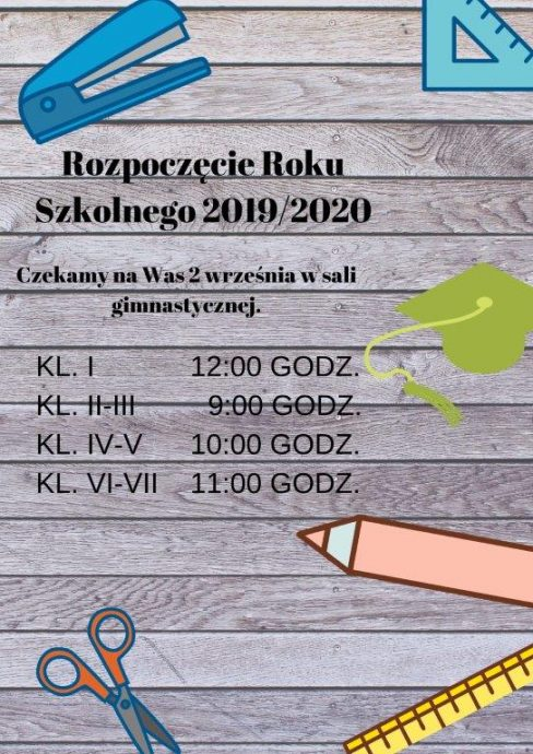 start_2019_20